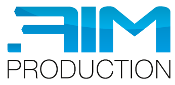Aim Production
