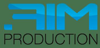 Aim Production